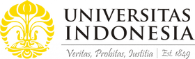Universitas Indonesia Logo
